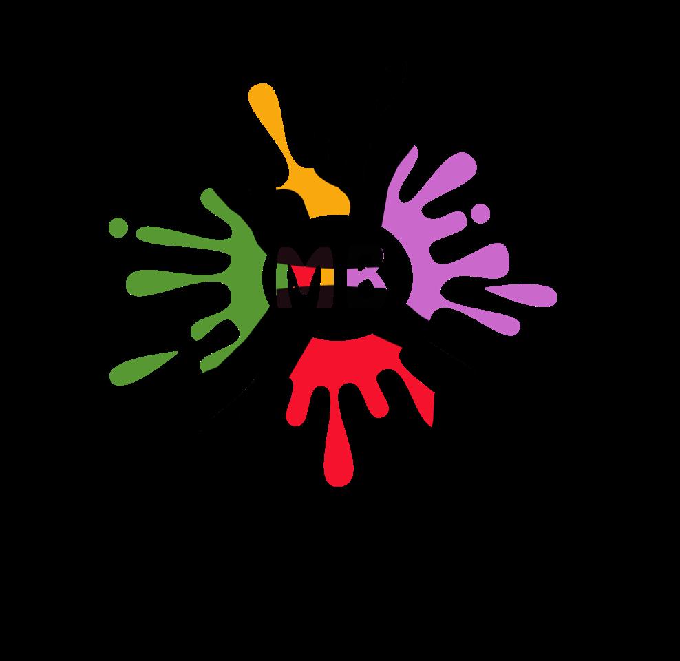 Logo Magdebunt
