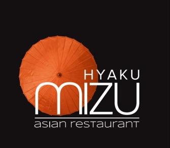 Hundertwasser Grüne Zitadelle Restaurant