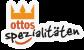 Hundertwasser Grüne Zitadelle Magdeburg